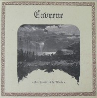 caverneauxcd