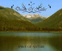 dreamsofnaturespiritcdr