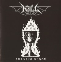 killburningbloodcd